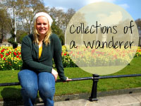 Collections of a Wanderer